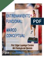 Entrenamiento_Funcional_MARCO-CONCEPTUAL.pdf
