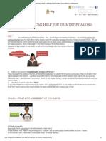 "See How ""THAT"" Can Help You de-mystify a Long Sentence _ E-GMAT Blog"