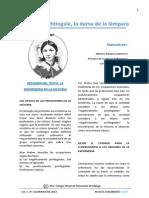 3Florence_Night..pdf