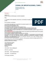 Anexo 1 Arancel nacional de importaciones.pdf