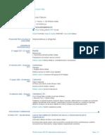 Esempio-Europass-laureando.pdf