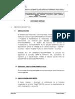 1  MEMORIA DESCRIPTIVA .doc