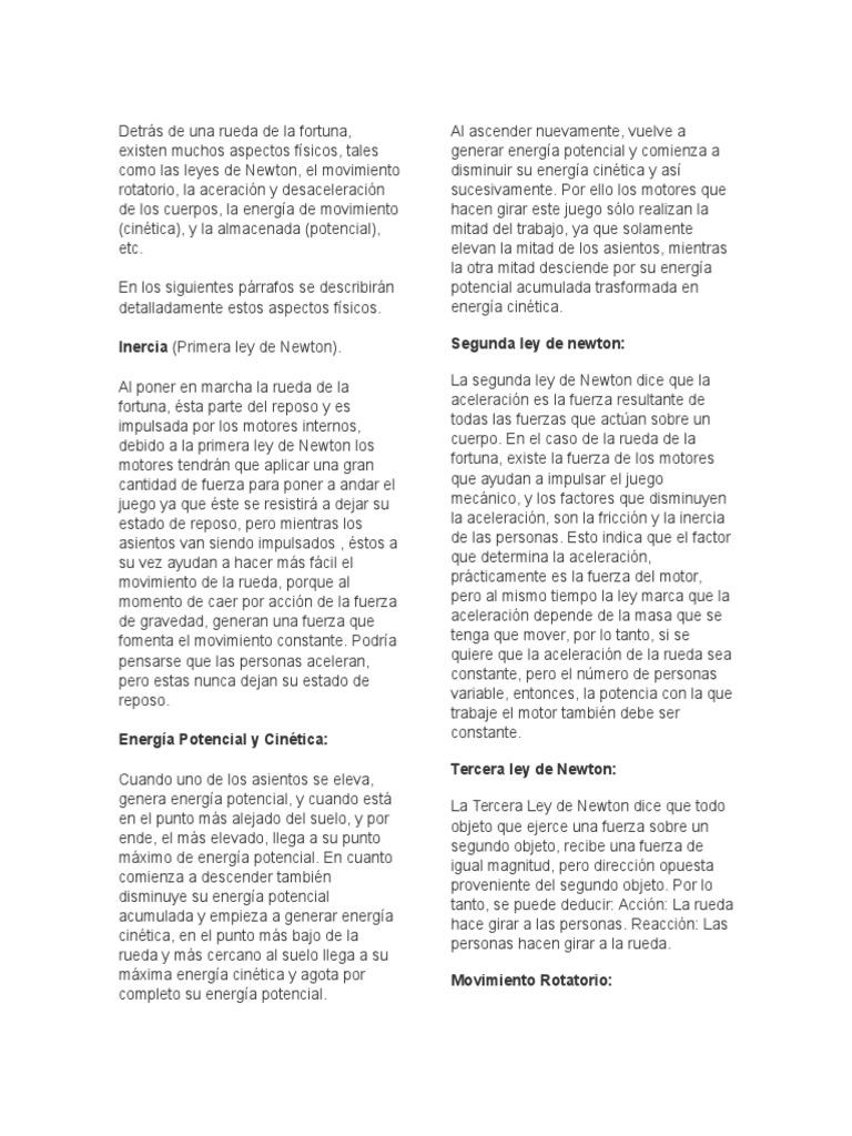 Famoso Tener El Marco Y La Rueda Bandera - Ideas de Arte Enmarcado ...