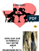 PPT_Pololeo