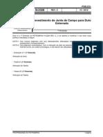 Petrobras 2328
