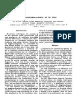 ANGIOCARDIOGRAFIA.pdf