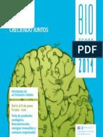 BIOTERRA Irun 2014.pdf