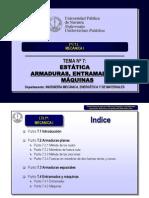 226284740-0tema-07-Armaduras-Entramados-y-Maquinas.pdf