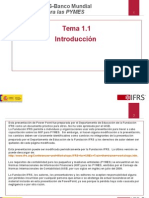 11_and_12__Workshop_Outline_and_Overview_of_IFRS_for_SMEsTRADUCCION.ppt