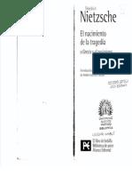 (Microsoft Word - Nietzsche, Fr - (Sebasti_341n).pdf