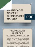 propiedadesfsicasyqumicasdelamateria-140702195716-phpapp01