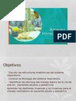 manejodeviaaereaavanzada-130424201442-phpapp01.ppt