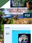 1-Ecologia Ecosistema y Principales Biomas 2013