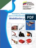 Manual de Mantenimiento 7formato PDF Informatica