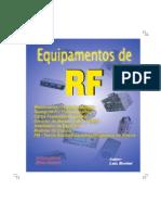 Equipamentos de Rf