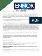ENNOR_ Orientações sobre Práticas Notariais e de Registro (Maceió_AL_2011).pdf