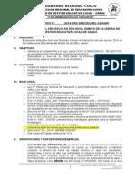 INSTRUCTIVO-FINALIZACIÓN-2014-final.docx