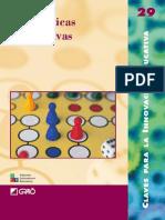 Matemáticas re-creativas.pdf
