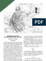 Aditivos Alimentares - Legislacao Portuguesa - 2005/08 - DL nº 150 - QUALI.PT