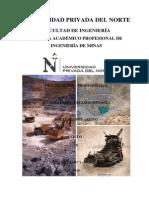 Informe de Practicas _FREDY CRUZADO