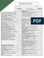 Formato Inspección Programa Mecánico Maquinaria Pesada.xls