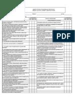 Inspección Programa Gestión Locativo Orden y Aseo en Oficina.xls
