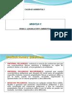 LEGISLACION AMBIENTAL[1]