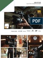 nexfs100.pdf