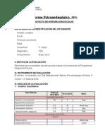 info 2015 ingreso.docx