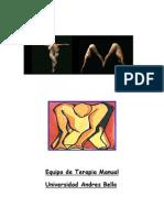 Guia Terapia Manual (Espanhol)