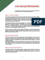 Les Secrets de ceux qui Réussissent.pdf