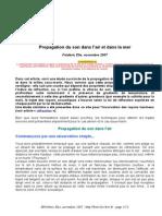 trajets_acoustiques.pdf