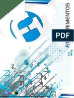 Manual de Trabalho Prensa Ptp 110