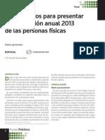 D_DPP_RV_2014_043-A1.pdf