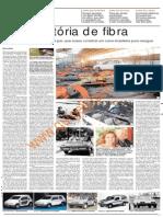 gurgel.pdf