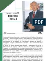 Cibernetica_y_Administracion.pptx_2.pdf
