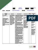 Planificação - SAUDE INFANTIL - Módulo 2 - Gravidez 2cf8ded28ebca