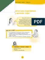 documentos-Primaria-Sesiones-Comunicacion-CuartoGrado-CUARTO_GRADO_U1_sesion_02.pdf
