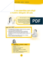 documentos-Primaria-Sesiones-Comunicacion-CuartoGrado-CUARTO_GRADO_U1_sesion_06.pdf