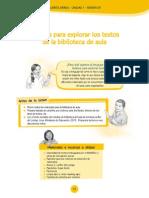 documentos-Primaria-Sesiones-Comunicacion-CuartoGrado-CUARTO_GRADO_U1_sesion_09.pdf