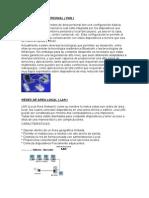 REDES DE AREA PERSONAL.docx