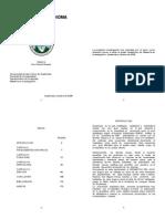 Libro de achi alfabeto consonantes glotalizadas y otras.pdf