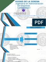 1 Fundamentos Informacion Financiera