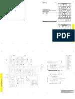 Diagrama Electrico 320l9kk