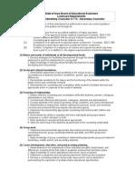 portfolio indices (3)section 1-2
