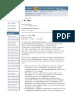 Area (Java Platform SE 8 )