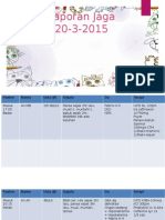 lapjag 20-3-2015
