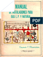MANUAL DE INSTALACIONES PARA GAS LP Y NATURAL.pdf