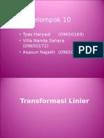 45937103-Transformasi-Linier-Kul-1-Web-2 (1)