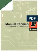 Premo Manual